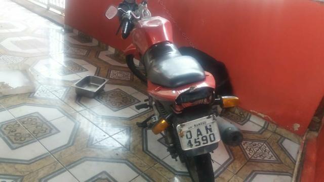 Moto 150 1.700