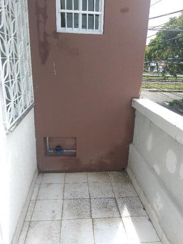 Alugo Apartamento Delmiro de Farias - Foto 3