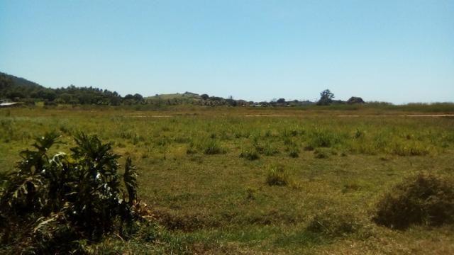 Excelentes lotes financiados em Jaconé, Saquarema - Foto 12