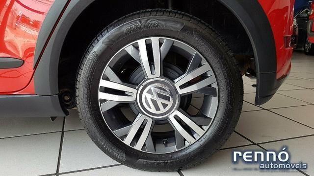 Vw - Volkswagen Up! otima oportunidade - Foto 8