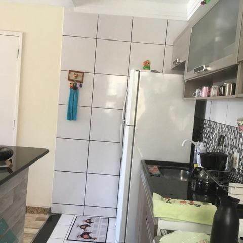 Ap. em Manguinhos, 2 quartos - Foto 15