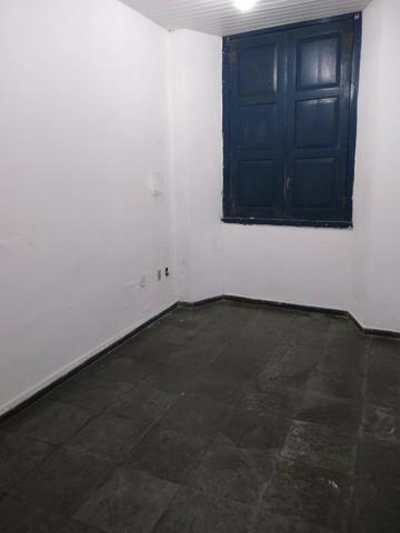 Aluguel Prédio Centro Histórico - Foto 8