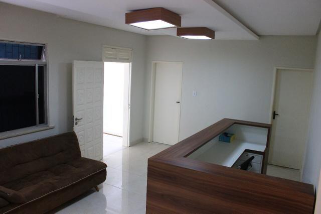 Aluguel de Salas Escritórios em espaço compartilhado - Foto 10