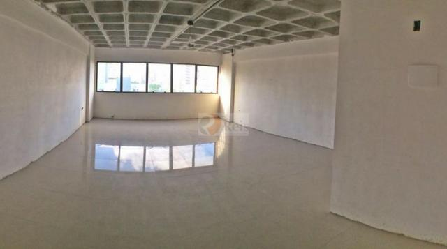 Sala comercial, 41 m², em Boa Viagem, 290 mil - Foto 7