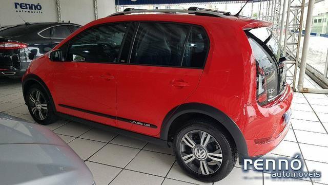 Vw - Volkswagen Up! otima oportunidade - Foto 4