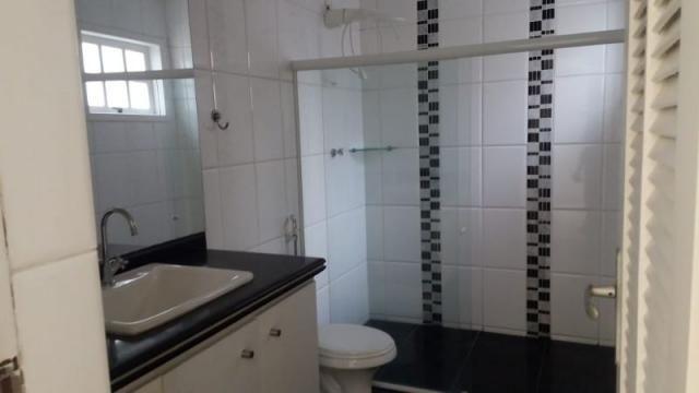Casa para alugar com 4 dormitórios em Icaraí, Niterói cod:2097 - Foto 9