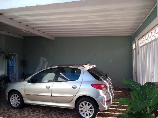 Casa Cravinhos Linda - Foto 3