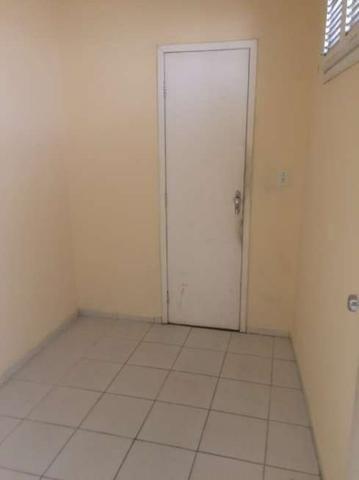 Casa para venda tem 544 metros quadrados com 7 quartos em Joaquim Távora - Fortaleza - CE - Foto 10