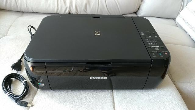 MP280 CANON SCANNER WINDOWS 8.1 DRIVER DOWNLOAD