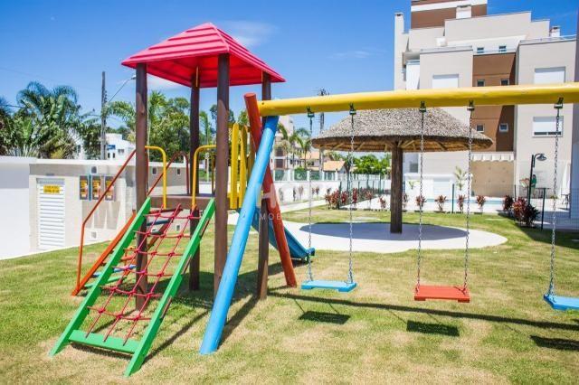 Apartamento à venda com 2 dormitórios em Campeche, Florianópolis cod:HI71987 - Foto 15