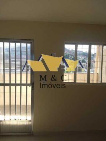 Apartamento à venda com 3 dormitórios em Olaria, Rio de janeiro cod:MCAP30079 - Foto 12