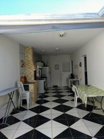 Casa Cravinhos Linda - Foto 11