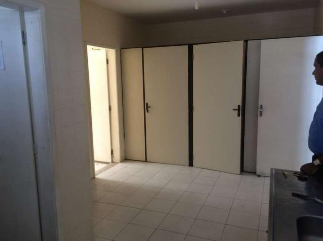Casa para venda tem 544 metros quadrados com 7 quartos em Joaquim Távora - Fortaleza - CE - Foto 15