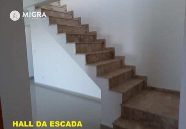 Apartamento à venda com 3 dormitórios em Vila ema, São josé dos campos cod:559 - Foto 7