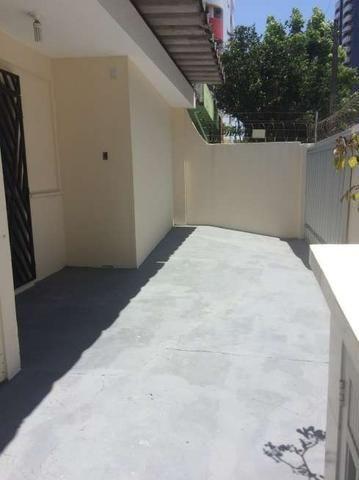 Casa para venda tem 544 metros quadrados com 7 quartos em Joaquim Távora - Fortaleza - CE - Foto 14
