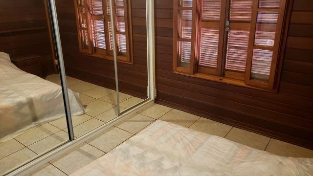 Casa em condomínio à venda, 2 quartos, 5 vagas, aconchego da serra - itabirito/mg - Foto 3