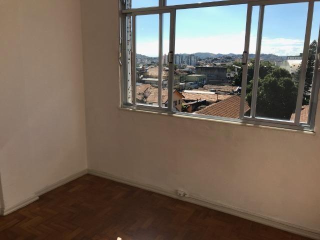 Apartamento muito bem localizado no Engenho de Dentro - Foto 8
