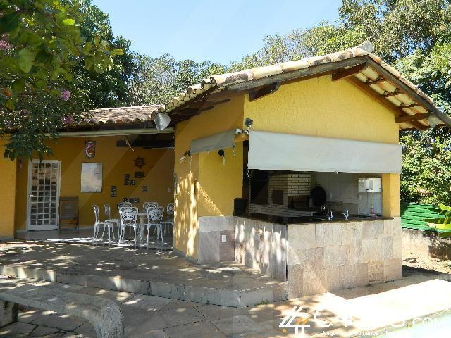 Brasília - Lago Norte, Smln MI 06 - R$ 4.200.000,00 - C4S4S ® - Foto 10