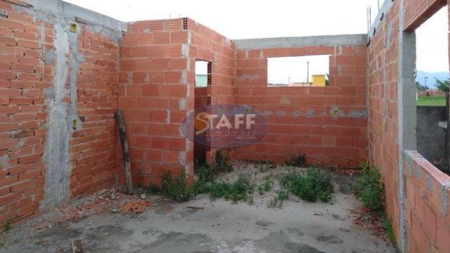 Belo Terreno dentro de Condomínio em Unamar!! - Foto 7
