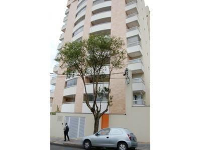 Apartamento para alugar com 3 dormitórios cod:02985