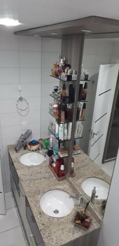 Cobertura Thiago de Mello Dom Pedro - Foto 9