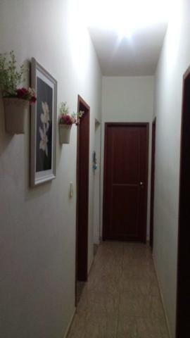 Código 37 casa com 3 quartos em condominio fechado - Foto 3