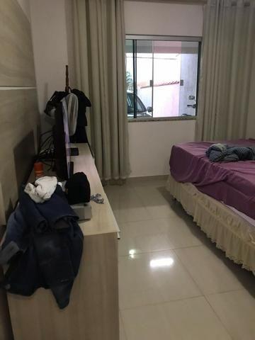 Casa na rua 08 em Vicente Pires!! - Foto 6