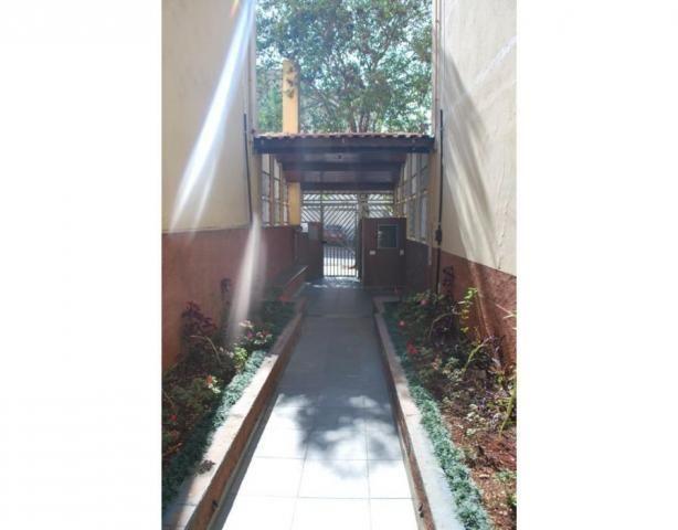 Apartamento para alugar com 2 dormitórios em Pauliceia, Sao bernardo do campo cod:03027 - Foto 2