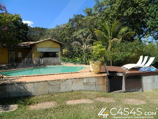 Brasília - Lago Norte, Smln MI 06 - R$ 4.200.000,00 - C4S4S ® - Foto 19