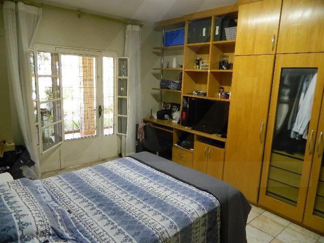 Brasília - Lago Norte, Smln MI 06 - R$ 4.200.000,00 - C4S4S ® - Foto 18