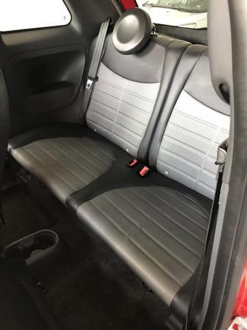 Fiat 500 Sport AIR - Foto 13