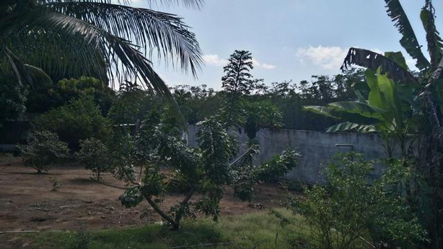 Terreno tipo granja com 900m² próximo da estrada da Redinha por R$75 mil - Foto 7