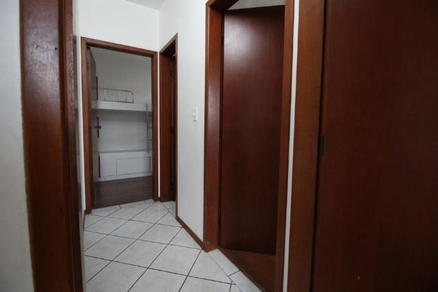 3 dormitórios com 1 suíte em Barreiros - Foto 12