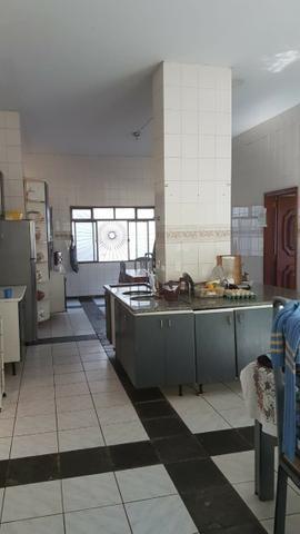 Sobrado comercial ou residencial, na região central de Cuiabá - Foto 6
