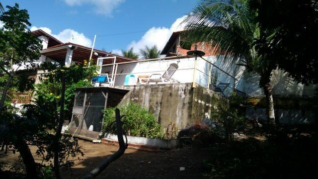Terreno tipo granja com 900m² próximo da estrada da Redinha por R$75 mil - Foto 12