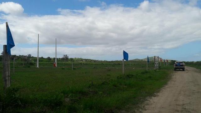 MMCód: 116Loteamento Vila Canaã em Cabo Frio/Rj - Foto 2