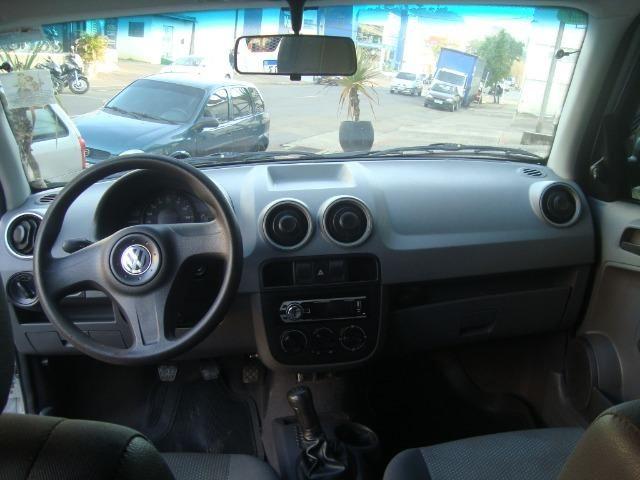 Vw - Volkswagen Gol - Foto 13