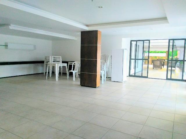 Apartamento com 03 suítes, gabinete à Venda, 160 m² - Foto 19