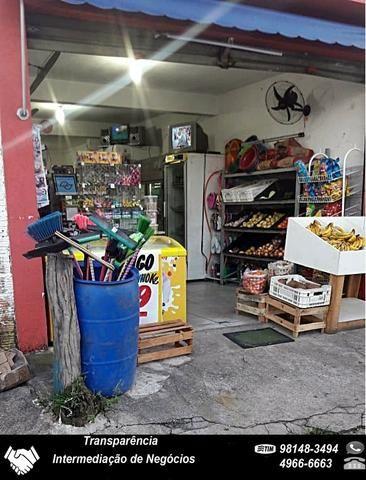 Mercado movimento 20 mil em Guarulhos. Ref. 983