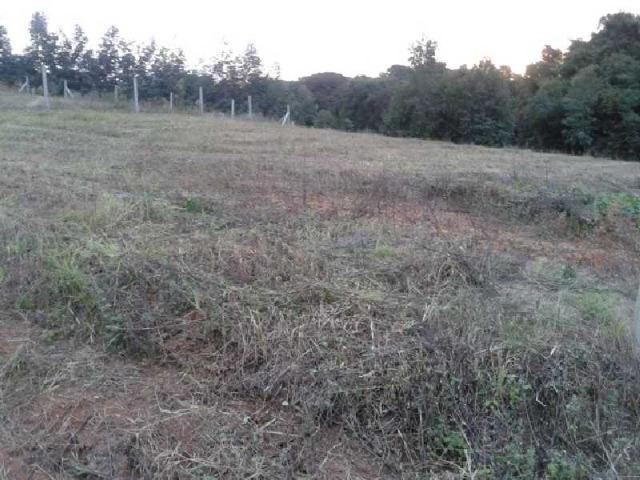 REF. 2458 - Terreno com 689,60m², no Mato Branco Contenda - Foto 8