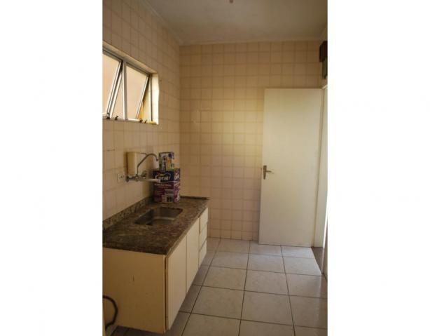 Apartamento para alugar com 2 dormitórios em Pauliceia, Sao bernardo do campo cod:03027 - Foto 7