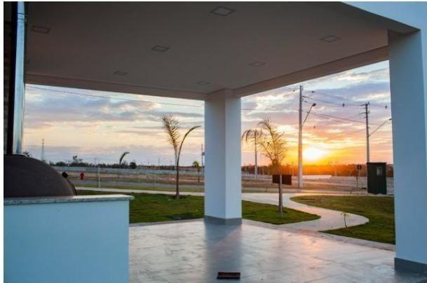 Condomínio Primor das Torres(pra vender rápido) - Foto 5