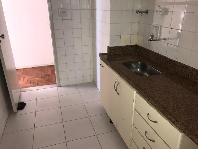 Apartamento muito bem localizado no Engenho de Dentro - Foto 9