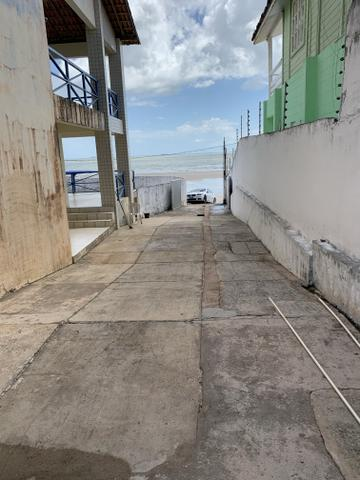 Vendo ou alugo Casa de Praia - Foto 5