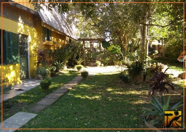 Cabana em Itaara - cód. 577 - Foto 2