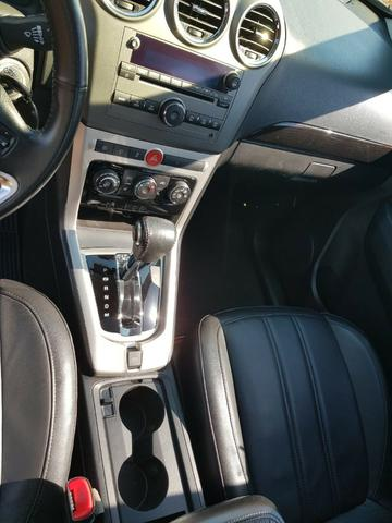 Captiva Sport 3.0 V6 AWD 2013 - Foto 6