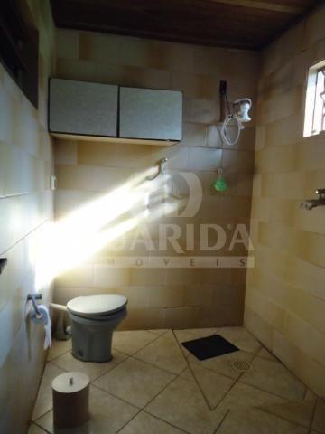 Chácara à venda em Lomba grande, Novo hamburgo cod:64492 - Foto 17
