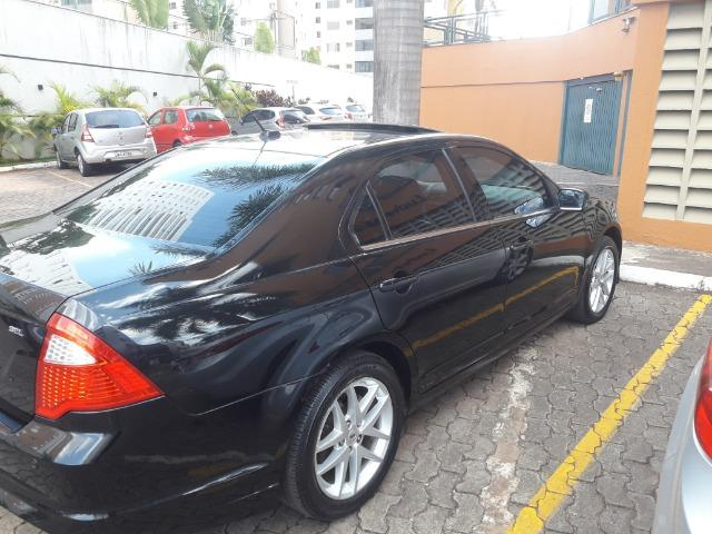 Ford/Fusion SEL 2.5 11/12 - Foto 8