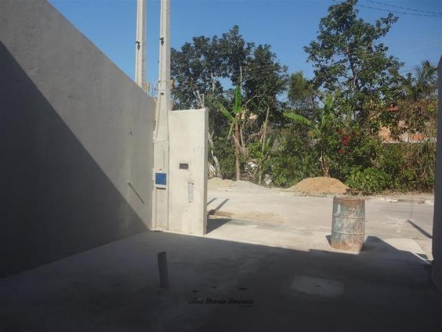 Casa Caraguatatuba Massaguaçu! - Foto 5