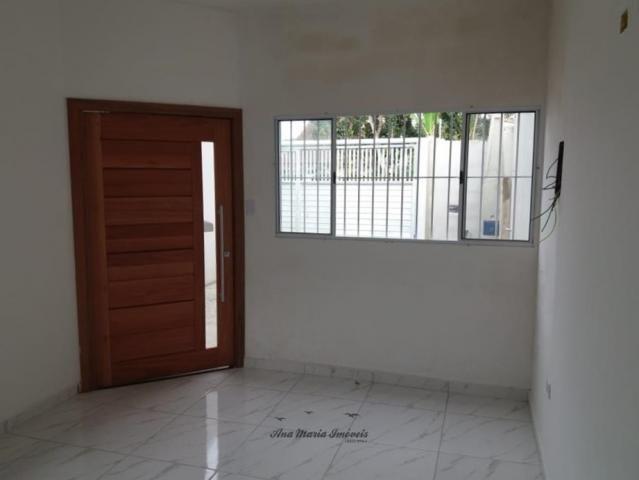 Casa Caraguatatuba Massaguaçu! - Foto 7
